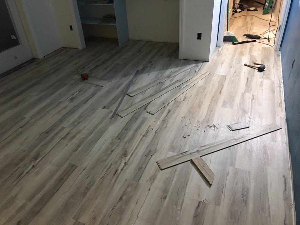Flooring Liquidators Modesto Ca Twobiwriters Com