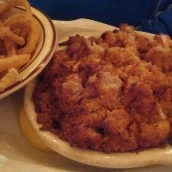 Lobster Trap - 71 Photos & 106 Reviews - Seafood - 2840 W Side Rd, North Conway, NH, United ...