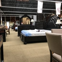 Tc Furniture Closeout Furniture Stores 65 Pine Aire Dr Bay