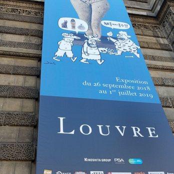 Carrousel du Louvre - 70 Photos & 33 Reviews - Shopping