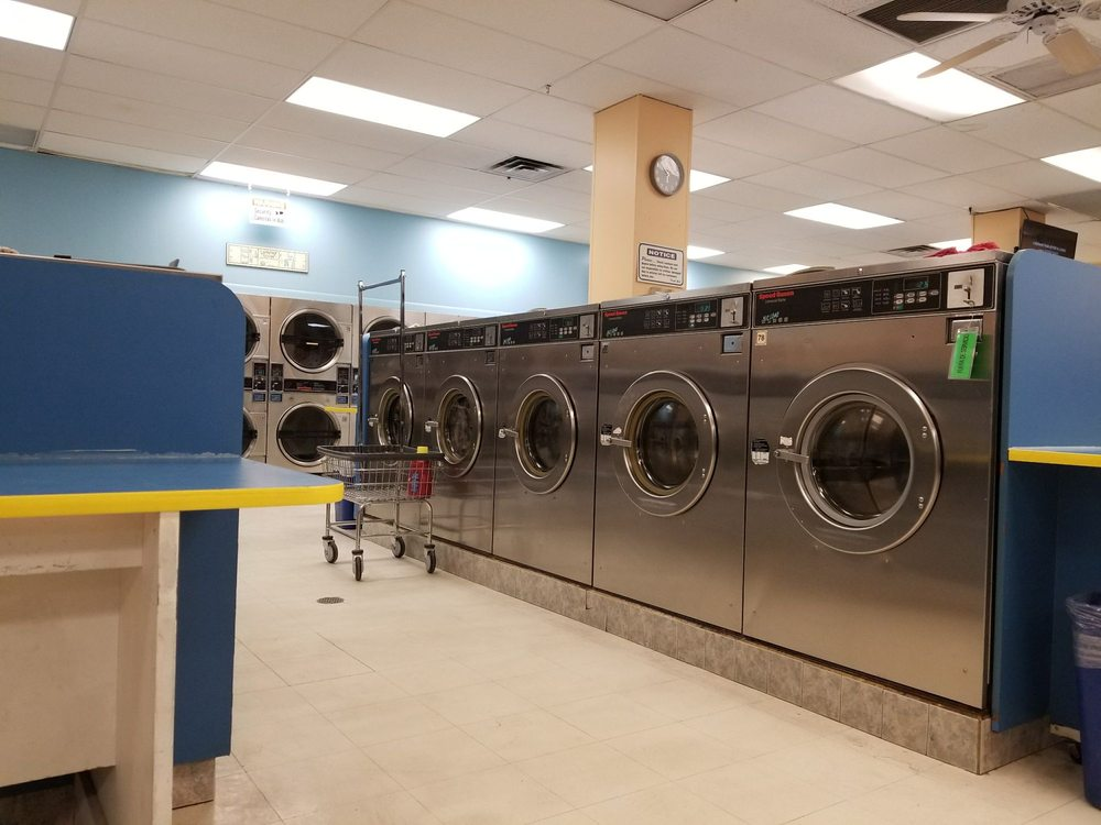 Mr bubble coin laundry 28 photos 49 reviews laundry services mr bubble coin laundry 28 photos 49 reviews laundry services 2815 w irving park rd irving park chicago il phone number yelp solutioingenieria