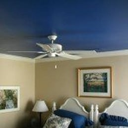 Photo Of Colour Solutions Custom Painting
