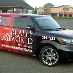 Realty world best realty agentes inmobiliarios 2206 for Inmobiliaria 5th avenue el medano