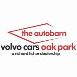 o the autobarn volvo cars oak park 17 photos & 54 reviews car autobarn fuse box at couponss.co