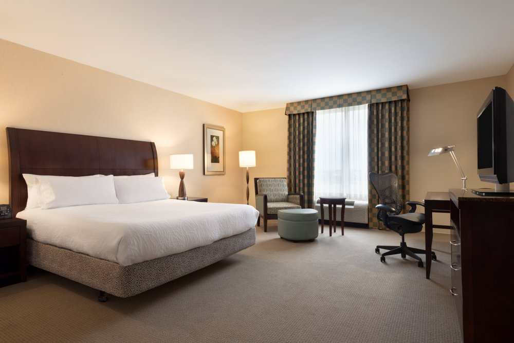 Hilton Garden Inn Dulles North 89 Photos 27 Reviews Hotels 22400 Flagstaff Plz