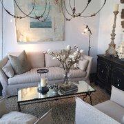 ... Photo Of Bliss Home U0026 Design   Corona Del Mar, CA, United States ...