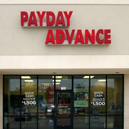 America cash advance in houma photo 10