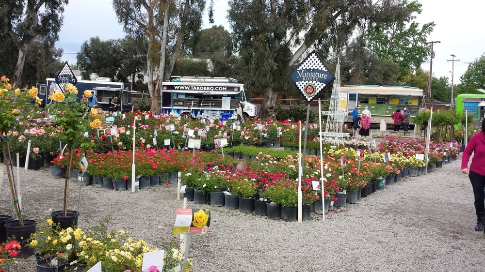 photos for gazebo gardens yelp