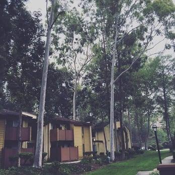 West Covina Apartments Nogales