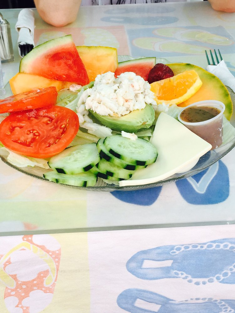 Restaurants in Cape May - Yelp