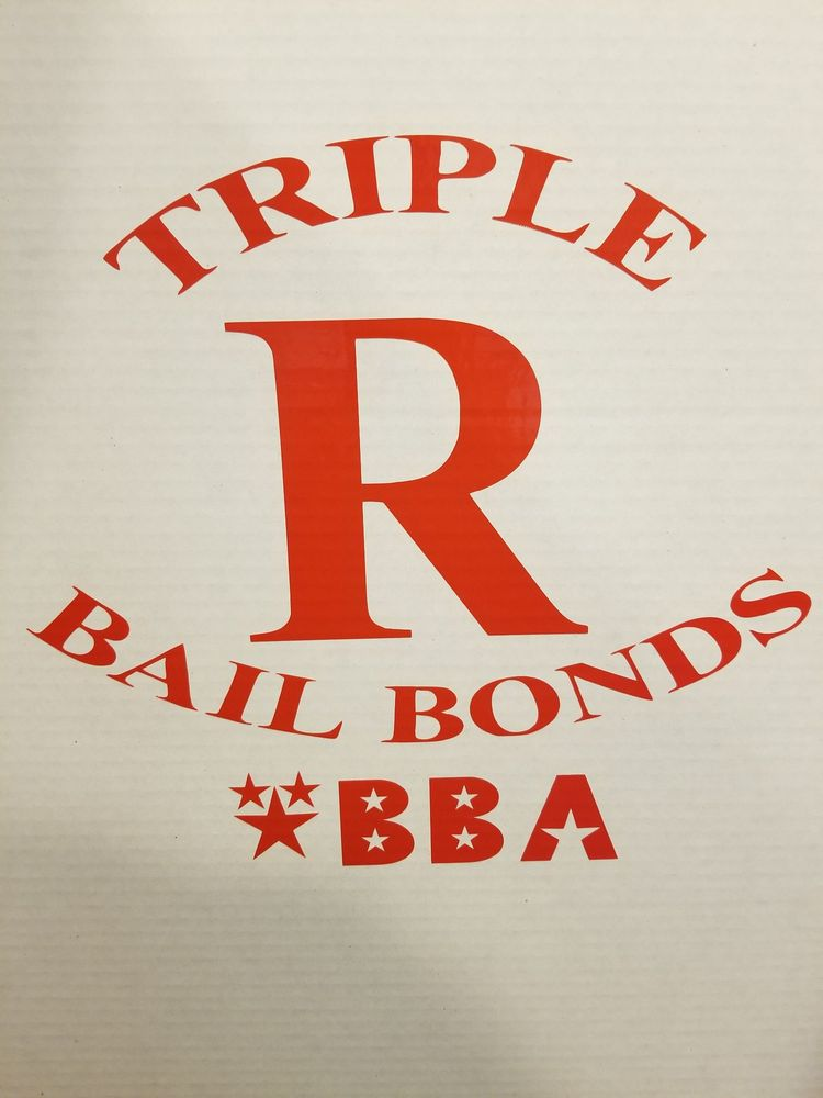 Triple R Bail Bonds: 984 Ash Flat Dr, Ash Flat, AR