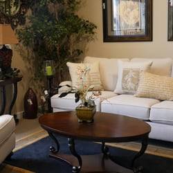 Photo Of Martiniu0027s Home Furnishings   Brentwood, CA, United States. Living  Room Furniture ...