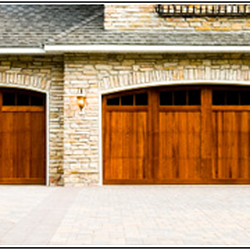 Photo Of Advance Garage Door Service   Roseville, CA, United States