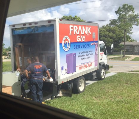 pro home orlando start us design fl your frank plumbing gay frankgayservices services project