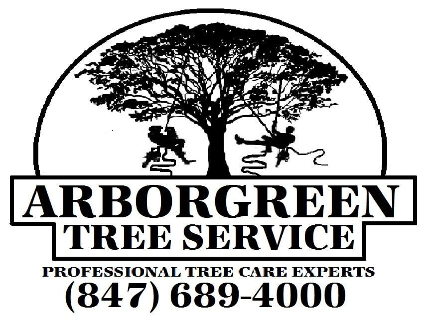 arborgreen tree service logo yelp rh yelp com tree service logo tree cutting service logo