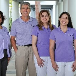 Endodontics Endodontists 7800 Sw 87th Ave Miami Fl Phone