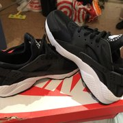 promo code aa96f 72774 Photo of Champs Sports - Milpitas, CA, United States.