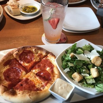 California Pizza Kitchen at Monterey - 226 Photos & 223 Reviews ...