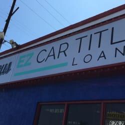 Money in Minutes Nevada - Cash Advance Fast Cash