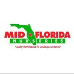 Photo Of Mid Florida Nursery Plant City Fl United States