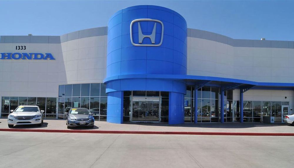 showcase honda car dealers 63 photos 325 reviews