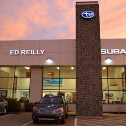 ed reilly subaru 10 reviews car dealers 150 manchester st concord nh united states. Black Bedroom Furniture Sets. Home Design Ideas