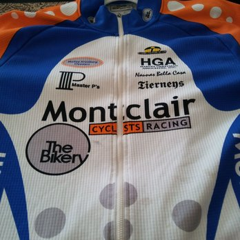 Montclair Bikery - 21 Photos   43 Reviews - Bikes - 145 Valley Rd ... 32e785d17
