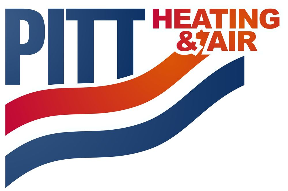 Pitt Heating & Air: 3941 Dunhagan Rd, Greenville, NC