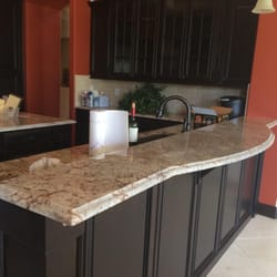 Photo Of EKB Construction   El Paso, TX, United States. Another Quality  Countertop