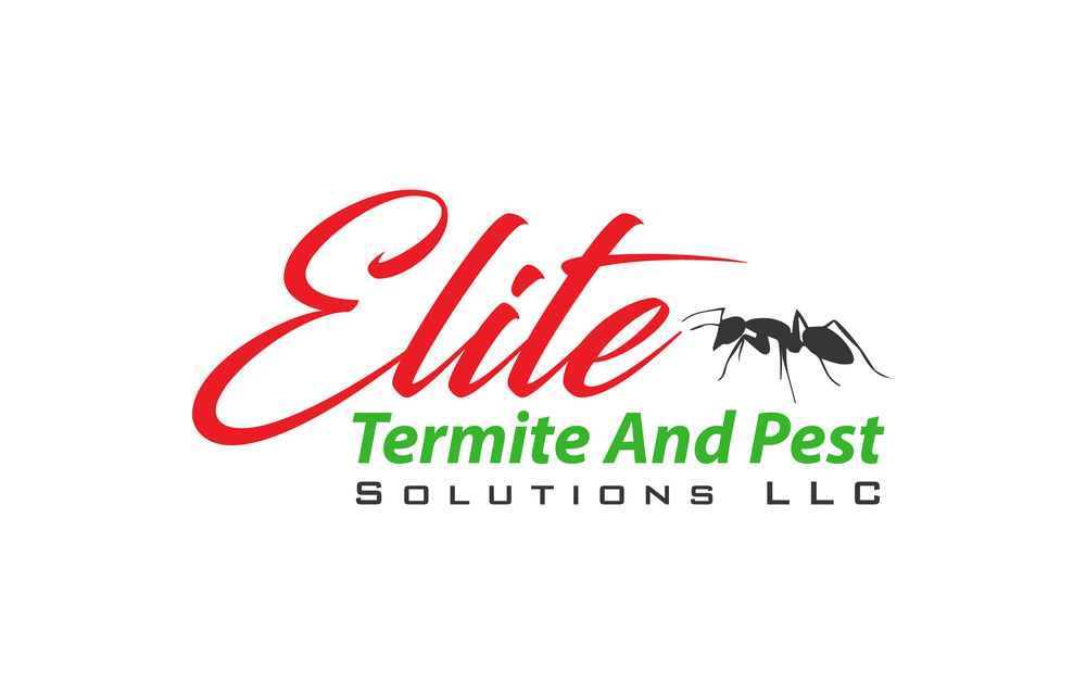 Elite Termite and Pest Solutions: 503 Joy Springs Rd, Front Royal, VA