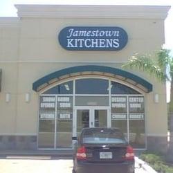 Photo Of Jamestown Kitchens   Sarasota, FL, United States