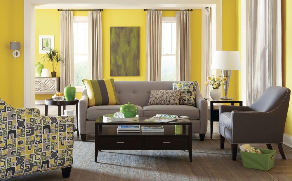 R j furniture xpress furniture shops 1015 n for Furniture xpress