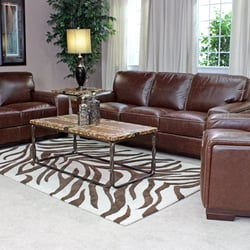 High Quality Photo Of Mor Furniture For Less   San Diego, CA, United States.