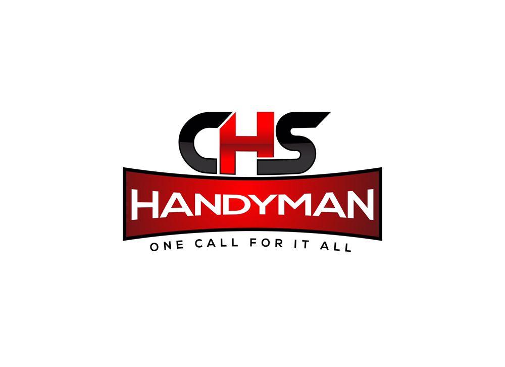 CHS Handyman: 4203 McNiel Ave, Wichita Falls, TX