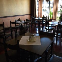 Photo Of Barbakan Restaurant Chicago Il United States Only About 1
