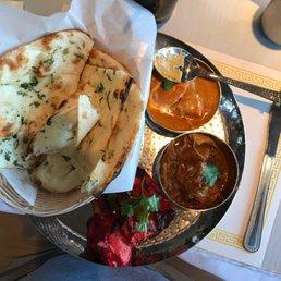 karma lounge order food online 271 photos 238 reviews indian rh yelp com