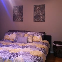 Photo Of Tu0026S Furniture   Vacaville Ca, CA, United States. Comfortable And  Soft