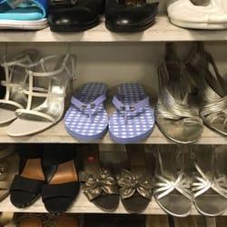 7abcad37d2 Marti   Liz Shoes - Shoe Stores - 8079 Kingston Pike