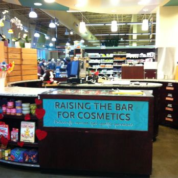 Whole Foods Cupertino Phone Number