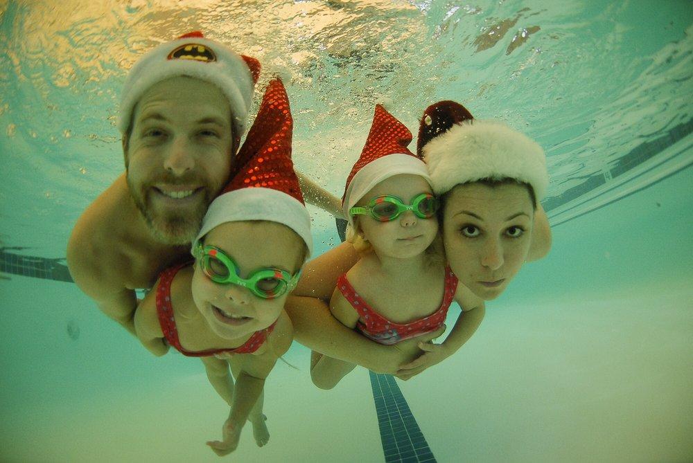 Callan Swim School