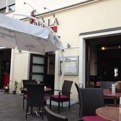 Amadis Bella Hotel Restaurant Harsewinkel