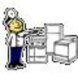 Jay S Appliance Repair Appliances Amp Repair 14460 Mays