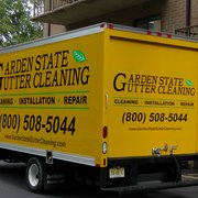 Lovely Our Installations Photo Of Garden State Gutter Cleaning   Bloomfield, NJ,  United States ...