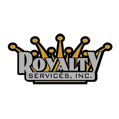 Royalty Services: 11339 Silver Lake Rd, Byron, MI