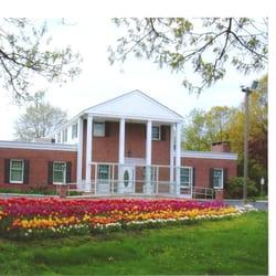 Rezem Funeral Home Brunswick