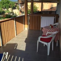 Winkler Hotel Via Grimaldo 23 Falzes Bolzano Italien