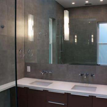 Bathroom Fixtures Redwood City aristocrat construction - 10 photos & 14 reviews - contractors