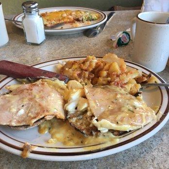 Atlantic Restaurant In Webster Ny