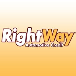 Rightway Auto Sales >> Rightway Auto Sales Auto Loan Providers 300 W Ave Tallmadge Oh