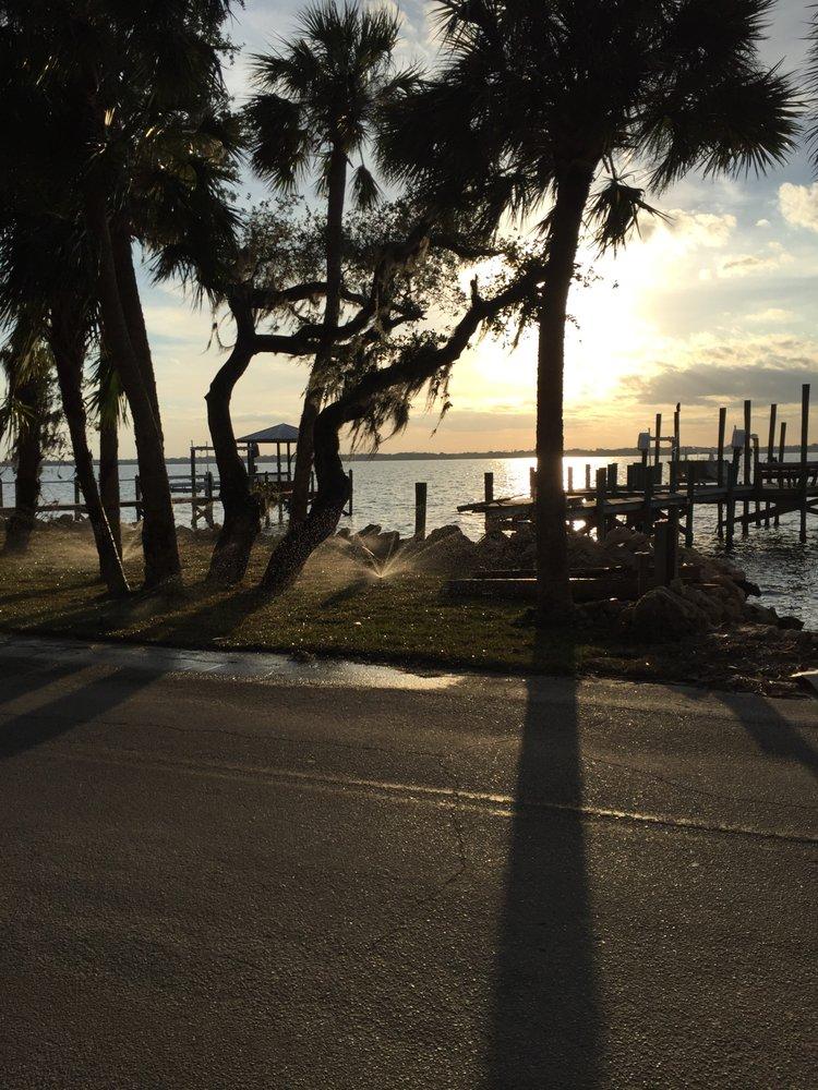 Hartmann Irrigation: 685 Fern Dr, Merritt Island, FL